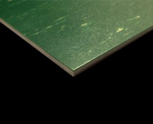 Sport Floor Product Image