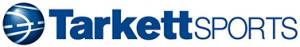 Tarkett Sports Logo